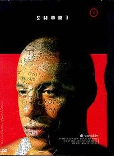 <i>Multi-Facial</i> 1995 film by Vin Diesel