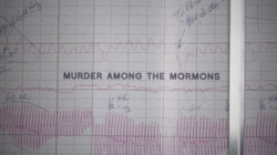 Murder Among the Mormons.png