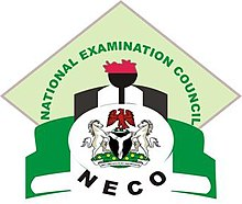 wiki national examination board