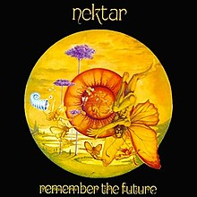 Nektar - Remember the Future.jpg