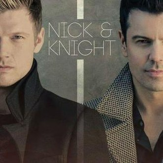 Nick & Knight - Image: Nick & Knight