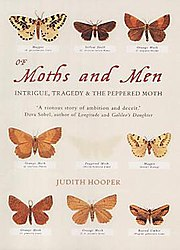 Of Moths and Men.jpg
