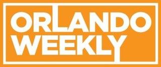 <i>Orlando Weekly</i>