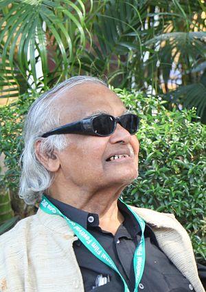 P. K. Nair - Image: PK Nair sir