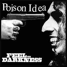Poison-Idea-Feel-The-Darkness 280 83240803341137622 20.jpg
