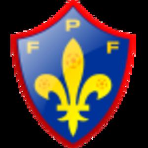 Provence football team - Image: Provence FA