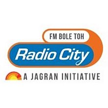 Radio City Logo.jpg