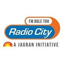 Radio City (Indian radio station) - Wikipedia