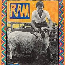 220px-RamMcCartneyalbumcover.jpg