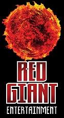 Red Giant Entertainment - Wikipedia