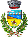Coat of arms of Riccione
