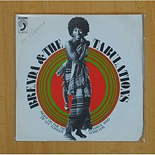 Right on the Tip of My Tongue - Brenda & the Tabulations.jpg