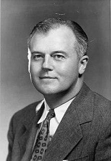 Robert J. Van de Graaff physicist, inventor of Van de Graaff generator