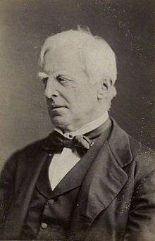 Robert Lowe, 1st Viscount Sherbrooke.jpg