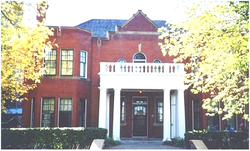 Rutherford House.png