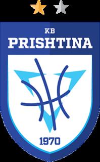 KB Prishtina