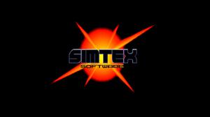Simtex - Image: Simtex Logo