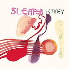 220px-Sleater-Kinney-One_Beat_(album_cov