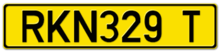 South Africa Transvaal 1978 license plate graphic.png