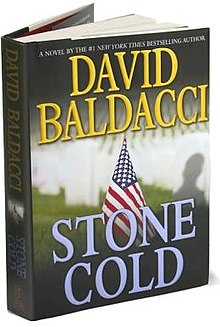Camel Club: Divine Justice by David Baldacci (2009, Paperback)