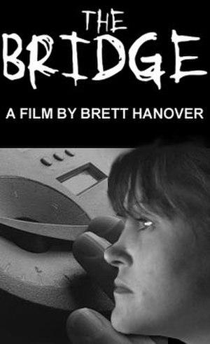 The Bridge (2006 drama film) - Image: The Bridge (2006 drama) DVD boxart