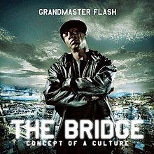 The Bridge - Concept Of A Culture.jpg