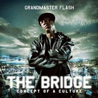 The Bridge (Concept of a Culture) - Image: The Bridge Concept Of A Culture