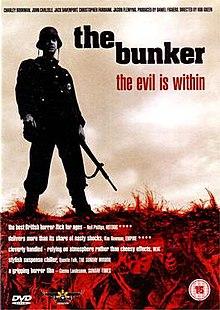 220px-The_Bunker_2001_film.jpg