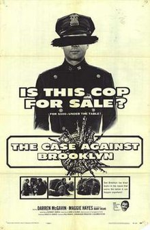 The Case Against Brooklyn FilmPoster.jpeg