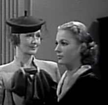 The Dark Hour (1936) Hedda Hopper, Irene Ware.jpg