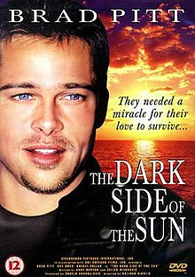 The Dark Side of the Sun (film).jpg