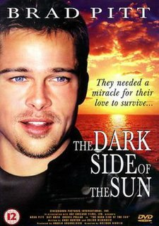 <i>The Dark Side of the Sun</i> (film)