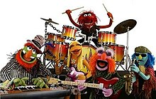 The Electric Mayhem.jpg