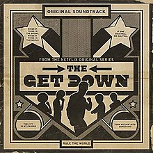 The Get Down soundtrack cover.jpg