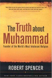 The Truth About Muhammad.jpg
