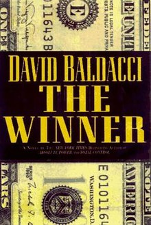 David Baldacci Divine Justice Pdf