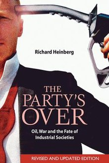 The party's over - bookcover.jpg