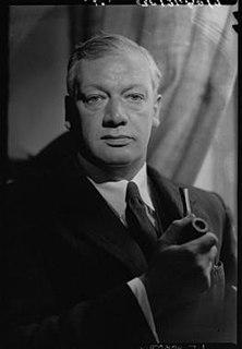 Tom Horabin British politician