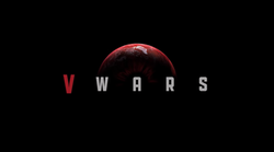 Title screen for V Wars.png
