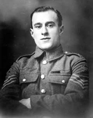 Tom Fletcher Mayson - Image: Tom Fletcher Mayson VC