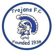 Northern Ireland Intermediate League - WikiVisually