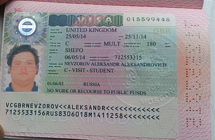 Uk Border Agency Landing Card Pdf Free
