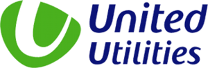 United Utilities - Image: United Utilities