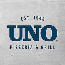 Image result for uno's pizzeria