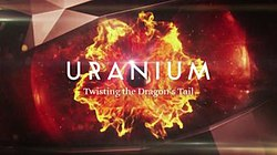 Uranium - Twisting the Dragon's Tail (title card).jpg