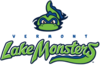 VermontLakeMonsters.png