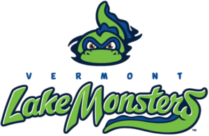 Vermont Lake Monsters - Image: Vermont Lake Monsters