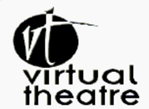 Virtual Theatre - Image: Virtual Theatre