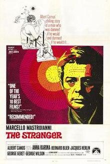 Stranac (1967)