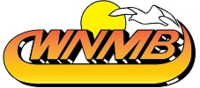 WNMB TheBeach95.5 logo.png